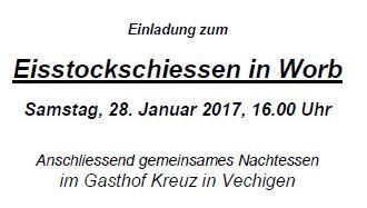 eisstock-kurz