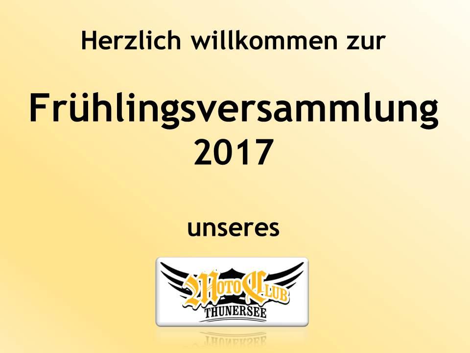 Fruehlingsversammlung 2017 (1)