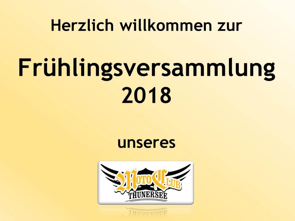 Fruehlingsversammlung-2018