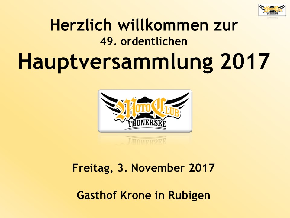 HV MC Thunersee 2017 (1)