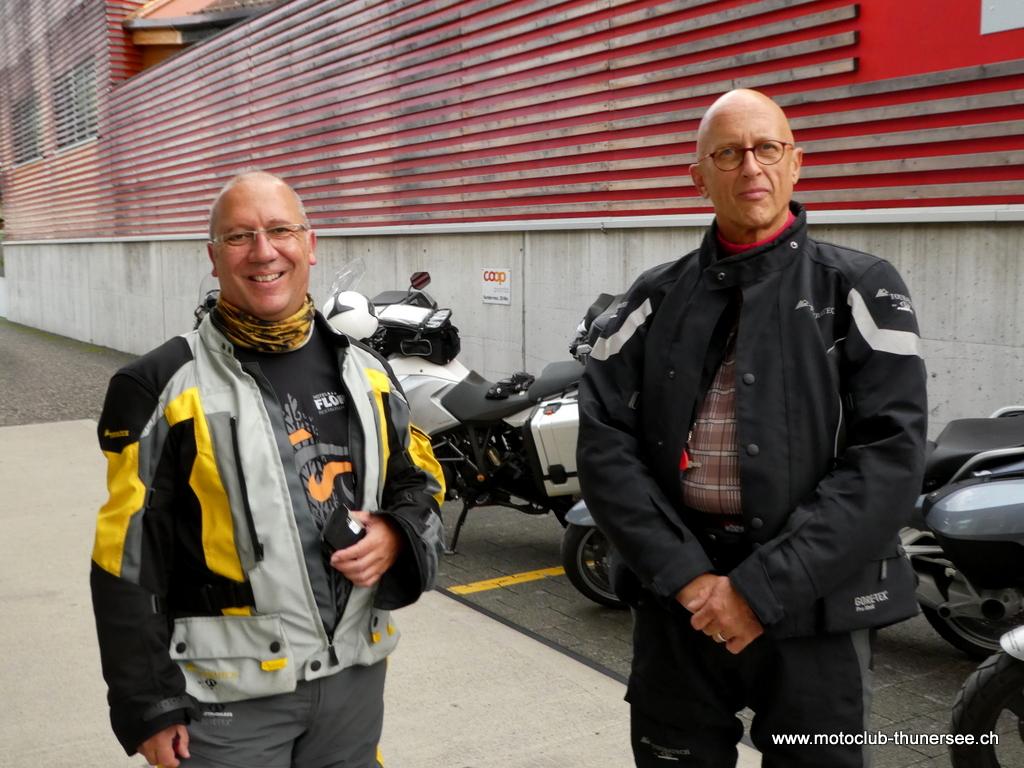 Arlberg-Ausfahrt 2017 (3)