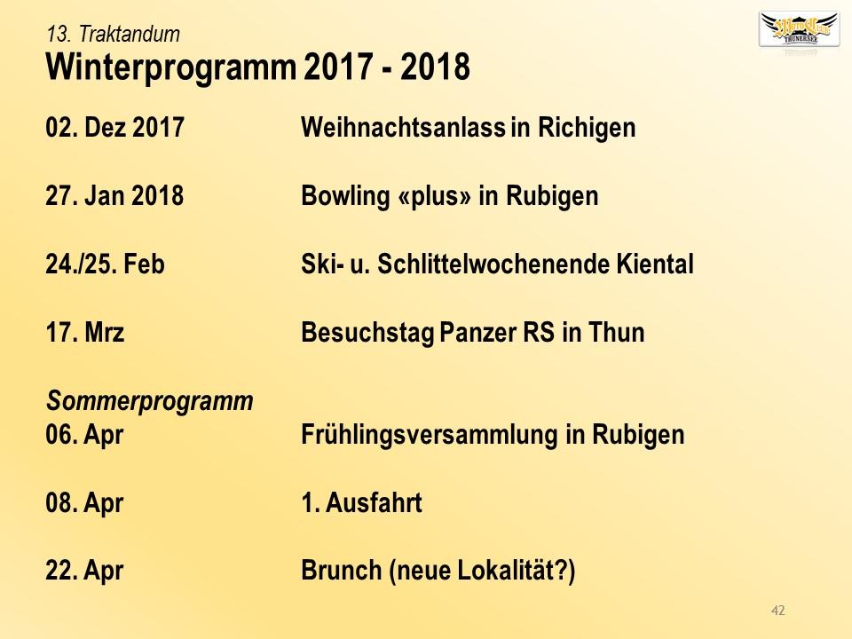 HV MC Thunersee 2017 (38)