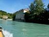 Aareschifffahrt Bern (11)