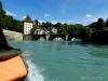 Aareschifffahrt Bern (12)