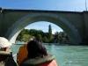 Aareschifffahrt Bern (13)