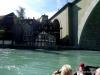 Aareschifffahrt Bern (14)