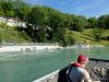 Aareschifffahrt Bern (28)