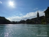 Aareschifffahrt Bern (31)