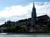 Aareschifffahrt Bern (34)