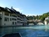 Aareschifffahrt Bern (37)
