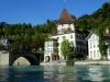 Aareschifffahrt Bern (38)
