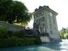 Aareschifffahrt Bern (42)