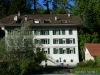 Aareschifffahrt Bern (48)