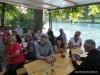 Aareschifffahrt Bern (77)