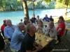 Aareschifffahrt Bern (78)