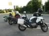 Abendrundfahrt 2017 (147)