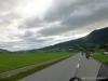 Arlberg-Ausfahrt 2017 (10)