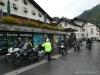 Arlberg-Ausfahrt 2017 (102)