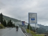 Arlberg-Ausfahrt 2017 (103)