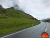 Arlberg-Ausfahrt 2017 (105)