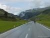 Arlberg-Ausfahrt 2017 (106)