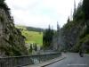 Arlberg-Ausfahrt 2017 (107)