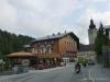 Arlberg-Ausfahrt 2017 (108)