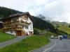 Arlberg-Ausfahrt 2017 (109)