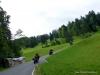 Arlberg-Ausfahrt 2017 (11)