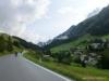 Arlberg-Ausfahrt 2017 (110)