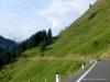 Arlberg-Ausfahrt 2017 (112)