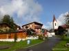 Arlberg-Ausfahrt 2017 (113)