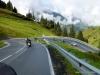 Arlberg-Ausfahrt 2017 (117)