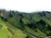 Arlberg-Ausfahrt 2017 (118)