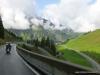 Arlberg-Ausfahrt 2017 (119)