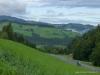 Arlberg-Ausfahrt 2017 (12)