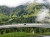 Arlberg-Ausfahrt 2017 (120)