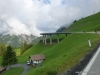 Arlberg-Ausfahrt 2017 (121)
