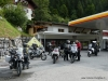 Arlberg-Ausfahrt 2017 (122)