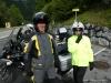 Arlberg-Ausfahrt 2017 (124)