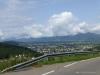 Arlberg-Ausfahrt 2017 (128)