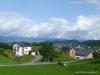 Arlberg-Ausfahrt 2017 (129)