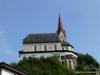 Arlberg-Ausfahrt 2017 (131)