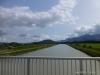 Arlberg-Ausfahrt 2017 (141)