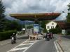 Arlberg-Ausfahrt 2017 (142)