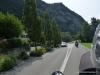 Arlberg-Ausfahrt 2017 (144)