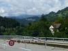 Arlberg-Ausfahrt 2017 (150)