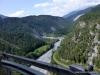 Arlberg-Ausfahrt 2017 (151)