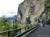 Arlberg-Ausfahrt 2017 (153)