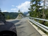 Arlberg-Ausfahrt 2017 (154)